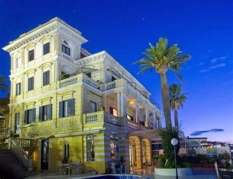 villa terrazza villa terrazza sorrento italy villa reviews tripadvisor