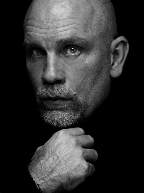 john malkovich eye color 63 best images about the soulful portrait on pinterest