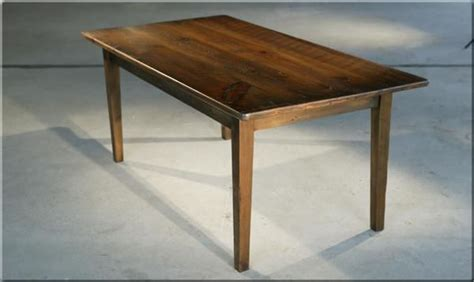 pictures of tables painted porch antiques stained pine reproduction furniture
