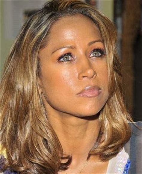 stacey dash eye color 15 best stacey dash images on looking