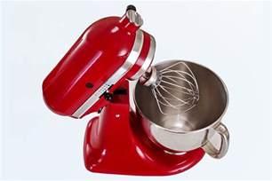 kitchenaid ksm150pser artisan tilt stand mixer with
