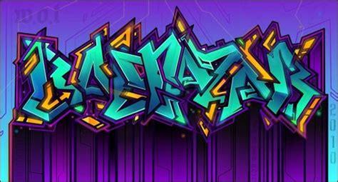 wallpaper graffiti nama 7 situs penyedia graffiti creator 3d online
