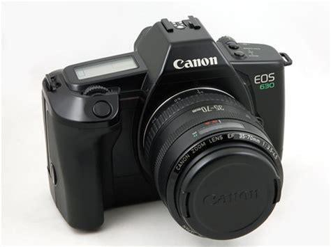 canon eos 630 (1989): steve h: galleries: digital