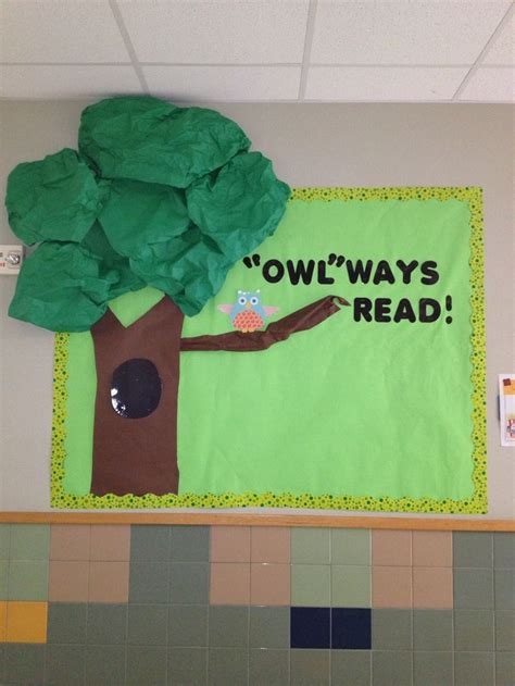 104 Best Owls Images On Owl Classroom Ideas - 106 best owl bulletin boards images on school