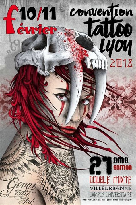imaginetattooing com 187 singapore tattoo convention 21st 21 232 me lyon tattoo convention f 233 vrier 2018