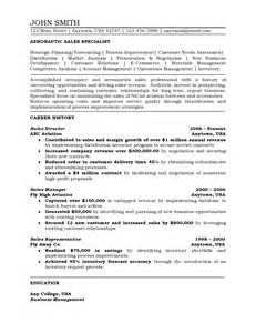 Process Improvement Consultant Sle Resume by Process Improvement Engineer Resume Sle Bestsellerbookdb