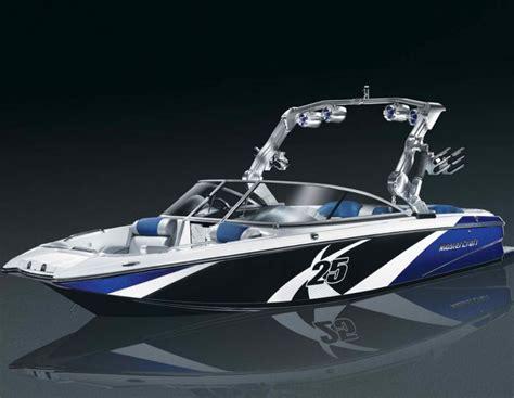 jordan lake boat rentals prices jorndanelle state park