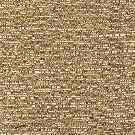 wool boucle upholstery fabric harper home olivia boucle upholstery bay blue discount