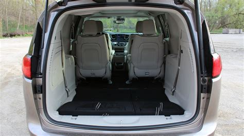 how much is a chrysler pacifica 2017 chrysler pacifica hybrid review the no fuss gas saver
