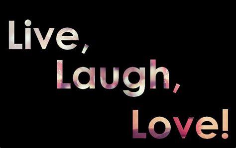 love laugh inspirational quotes quotesgram