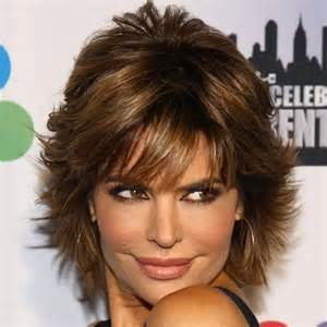what type of hair style does rinna 25 best ideas about lisa rinna on pinterest hairstyles