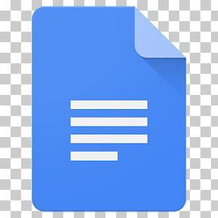 google drive icon transparent  vectorifiedcom