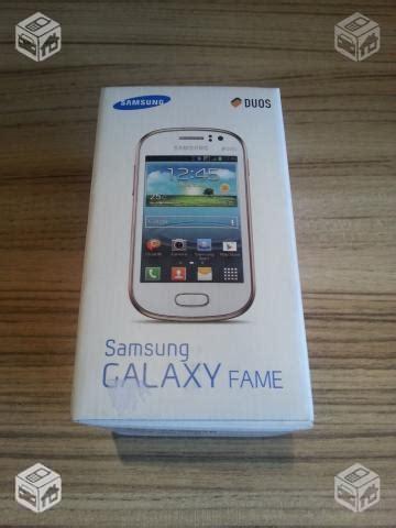 Baterai Original Samsung G Fame smartphone samsung galaxy fame ofertas vazlon brasil