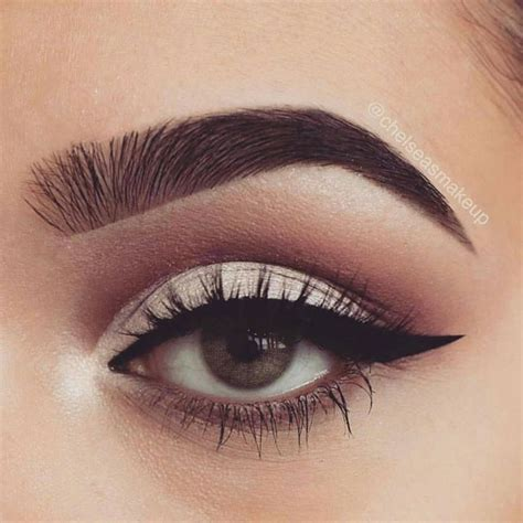 Tutorial Eye Liner best 25 winged eyeliner tutorial ideas on