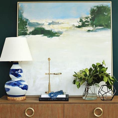 bunny williams brushstroke l 173 best images about lighting on pinterest ls