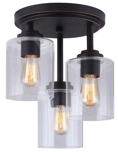 patriot light fixtures 1000 ideas about flush mount lighting on