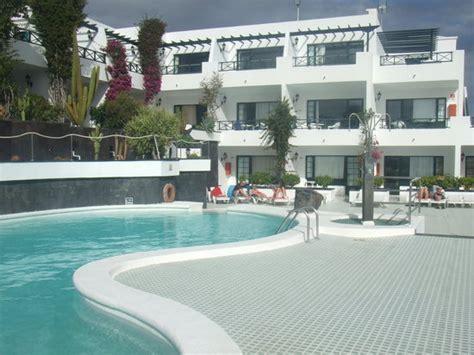 morana apartments lanzarotepuerto del carmen hotel reviews  price comparison