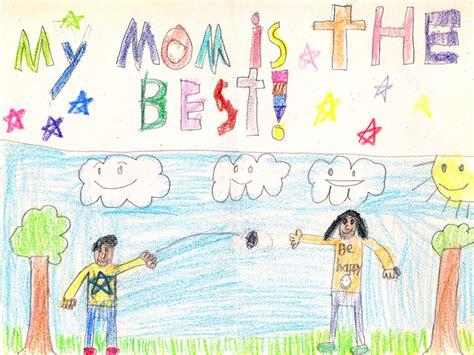 housing programs for single mothers single mother housing programs blogstron