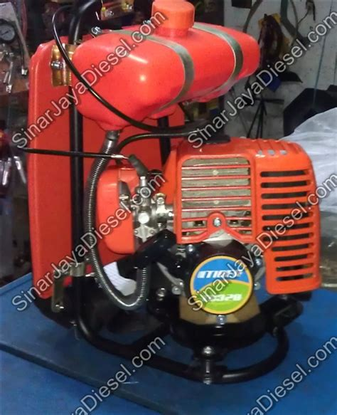 Mesin Potong Rumput Yanmar merk yanmar product category pemotong rumput gendong