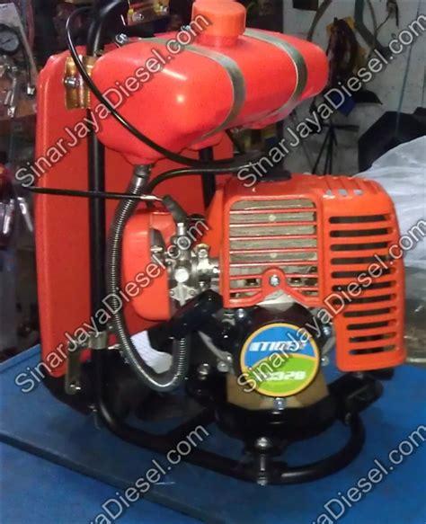 Mesin Potong Rumput Merk Pro Quip merk yanmar product category pemotong rumput gendong sinar jaya diesel