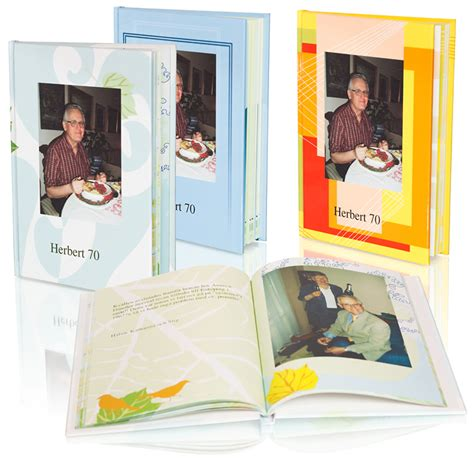 all my photographs are made with pens books a retirement book solentro make your own book