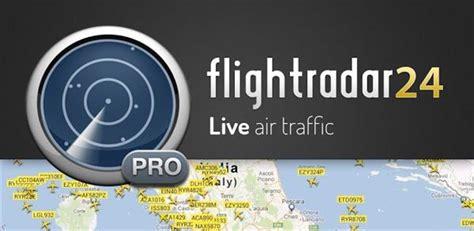 flightradar24 pro apk apk mania 187 flightradar24 flight tracker v6 7 apk