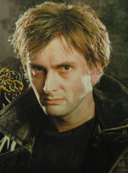 barty couch jr barty crouch jr s face claim