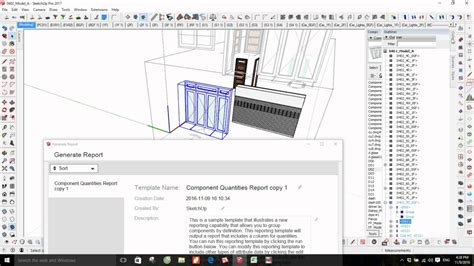 sketchup layout tutorial youtube sketchup 2017 layout table tutorial youtube