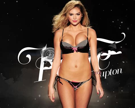 linking models to the modeling world one model place kate upton wallpapers pictures images