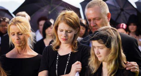 Funeral Benefits   Pennsylvania Auto Insurance Law