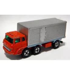 tomica mitsubishi fuso mitsubishi trucks global diecast direct