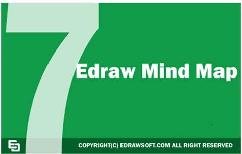 cara membuat mind map di microsoft powerpoint edraw mind map7 untuk membuat merangcang mind map