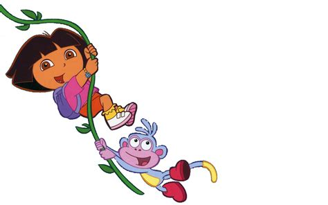 dora pictures and wallpapers cartoonbros
