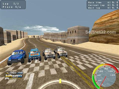 free full version pc games for xp car racing game free download full version for windows xp