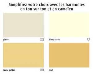 ophrey com couleur peinture onde de sable pr 233 l 232 vement d 233 chantillons et une bonne id 233 e de