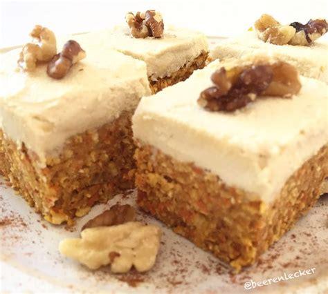 vegan kuchen backen vegan kuchen backen rezept beliebte rezepte f 252 r kuchen