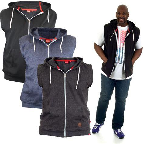 Jaket Sweater Hoodie Zipper Burgerkill 1 King Clothing Exlus big king size mens hoodie duke d555 casual sleeveless hooded jacket zip up hoody ebay