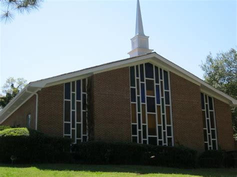 New Light Baptist Church greater new light baptist church