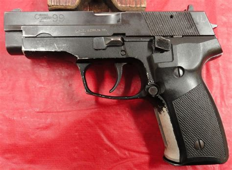 I Ve Got Your Number Mm cz 99 zastava semi auto pistol 9 mm for sale at gunauction