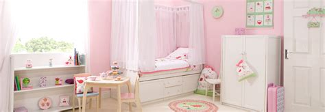 party in my bedroom tea party cupcake fairy kids bedroom furniture cbc
