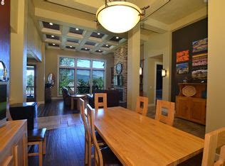 traditional living room in springfield, or   zillow digs