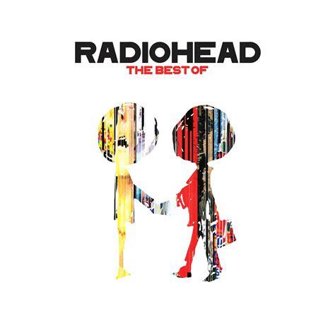 the best of radiohead radiohead fanart fanart tv