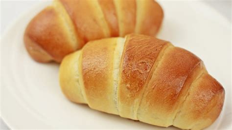 Roll The by Japanese Butter Roll Crescent Roll Recipe By