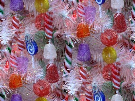 fotos de arboles de navidad decorados arboles de navidad decorados con flores para compartir