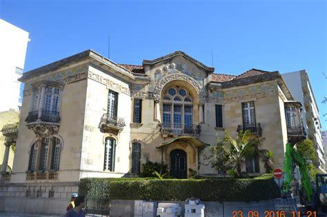 wohnhaus zu verkaufen zu verkaufen wohnhaus lisbon lisboa portugal avenida