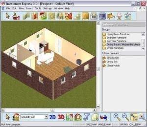 home design software microsoft home house design inspiration modern concept home design software ideas