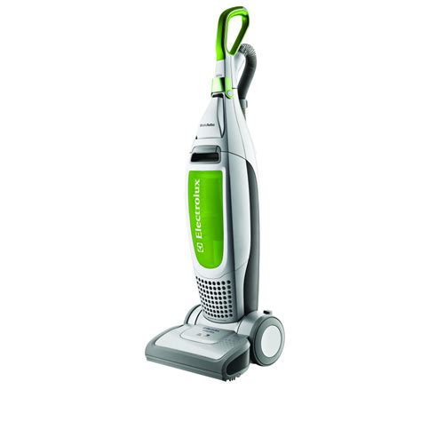 Upright Vaccums shop electrolux bagless upright vacuum at lowes