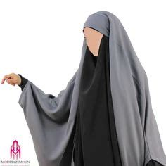 Khimar Osd 1000 images about inspired niqab n khimar on