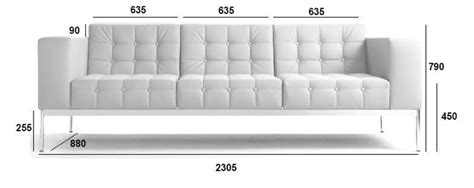 standard couch cushion size standard sofa cushion size memsaheb net