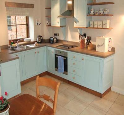 duck egg blue kitchen cabinets duck egg blue kitchen idea home duck egg
